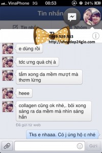 feedback-collagen-7