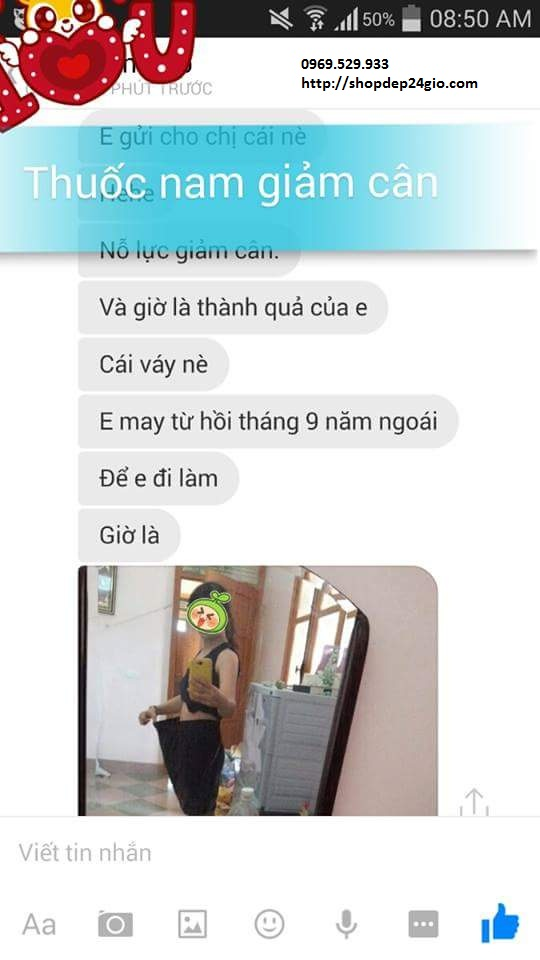 feedback-thuoc-nam-giam-can-6