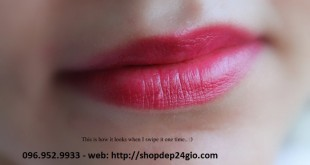 tom-ford-cherry-lush-swatch